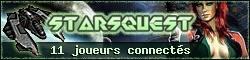 StarsQuest - (ex Ansaerys)