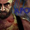 Apo Now 's Photo