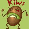 Modification centre thecnique - last post by Kiwi